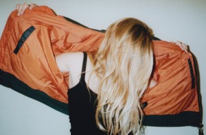 Ulrike_Biets_20