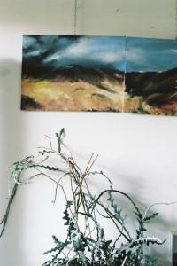 tableaux-plante-anne2.JPG
