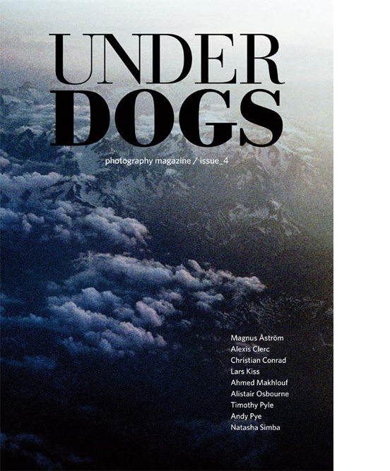 underdogs_no4